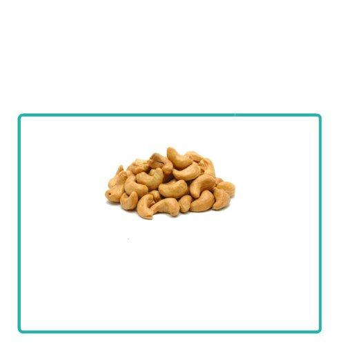 Verse noten