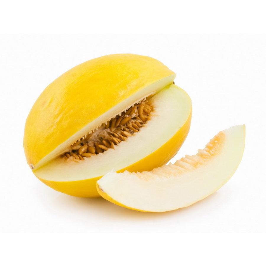 Honingmeloen