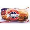 Hamburger broodjes