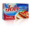 Joly Sardines in tomatensaus