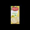 Enjoy Guava drink