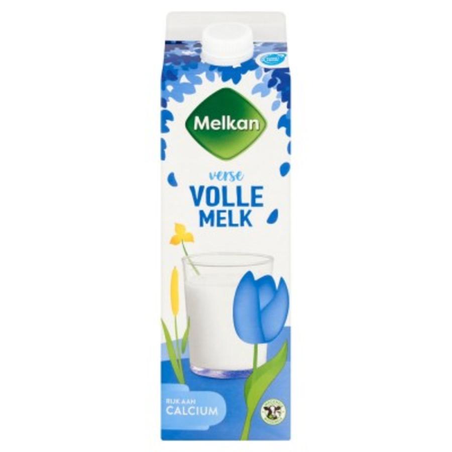 melkan-verse-volle-melk