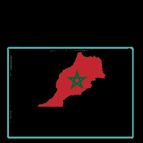 De Marokkaan