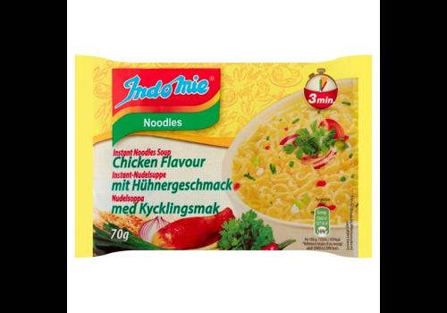 Indomie Noedels kip 5-pack
