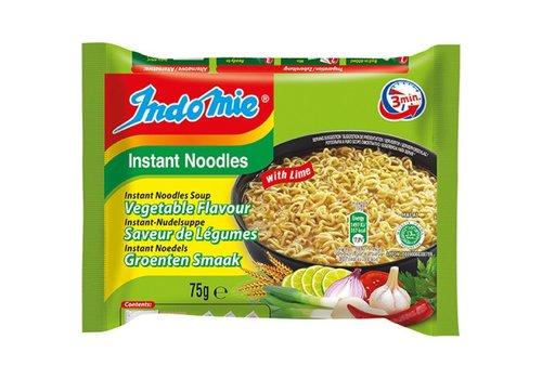 Indomie Noedels groenten 5-pack