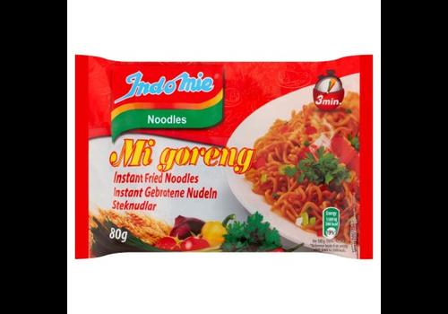 Indomie Noedels Mi goreng 5-pack