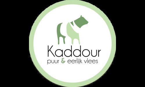 Kaddour
