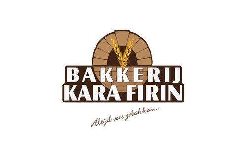 KARA FIRIN -