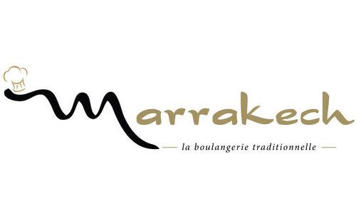 Bakkerij Marrakech