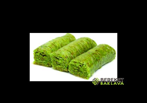 BEREKET Fistik Sarma (pistache)