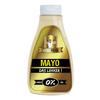 Das lekker Mayo