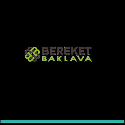BEREKET BAKLAVA