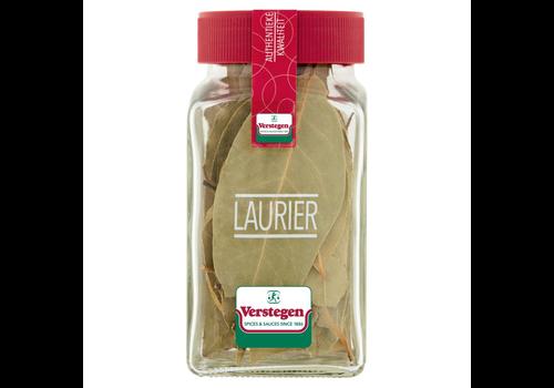 Verstegen Laurier