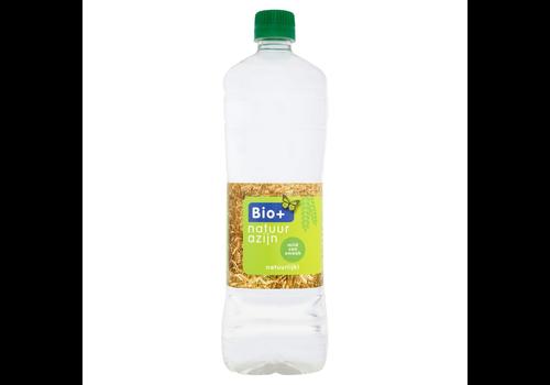 Bio+ Azijn