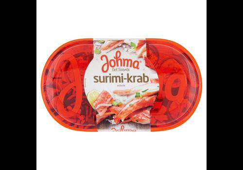 Johma Krab salade