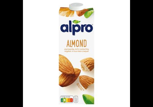 Alpro Amandeldrink  original