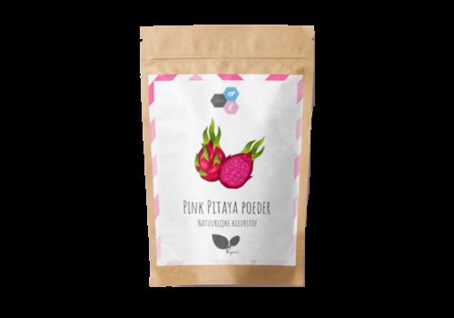 Fenitas Pink pataya poeder