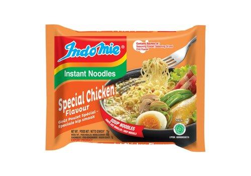 Indomie Noedels special chicken 5-pack