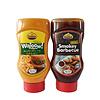 Wajoow-Smokey BBQ