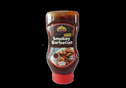 Chabbab Smokey Barbecue