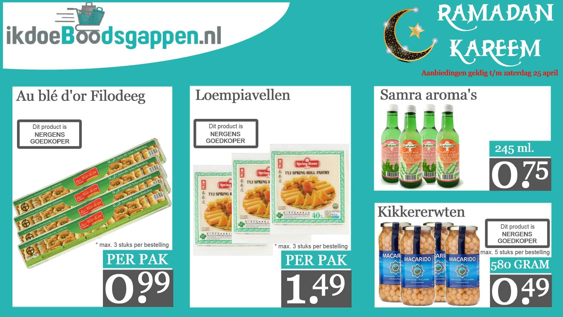 ikdoeboodsgappen.nl