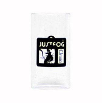 Justfog Pyrex Glass Q14