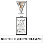 Vaprance White Label Ry4