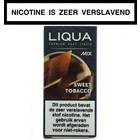 LiQua Sweet Tobacco