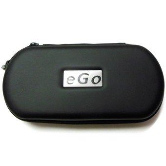 eGo Carry Case etui voor de elektrische sigaret