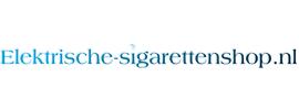 Elektrische sigaret kopen? Gratis verzenden boven €25 en Levering binnen 24 uur!