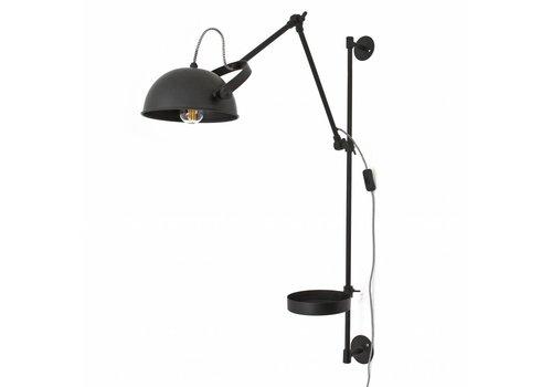 By Boo Lampen : By boo lampen nu korting op diverse modellen loft