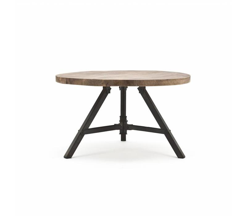 By Boo Salontafel Discus 60cm