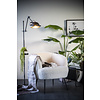By-Boo By Boo Fauteuil Babe wit