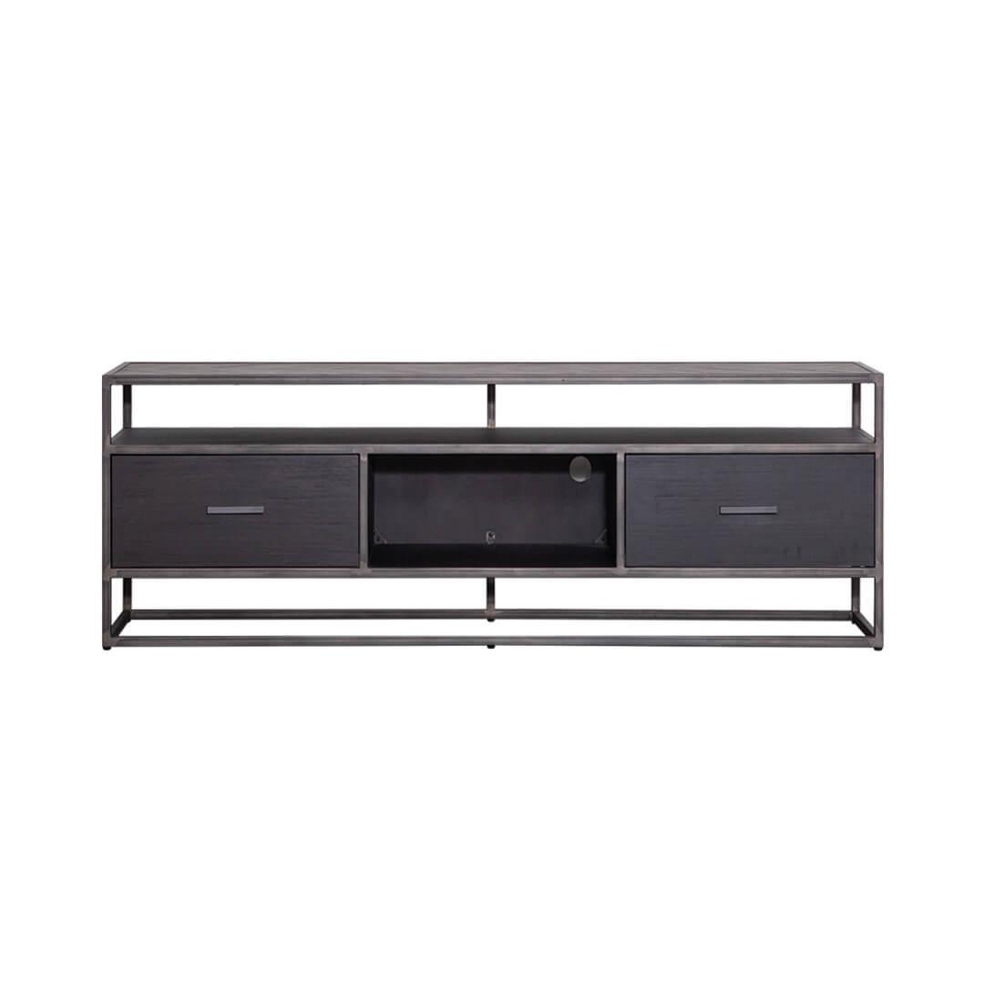 Hudson TV-meubel