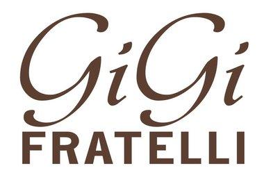 Gigi Fratelli