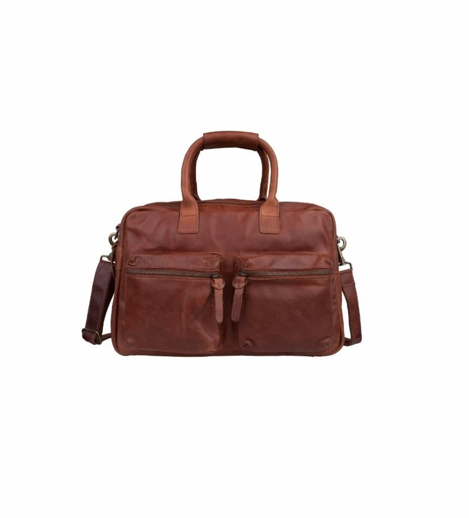 Cowboysbag The Bag