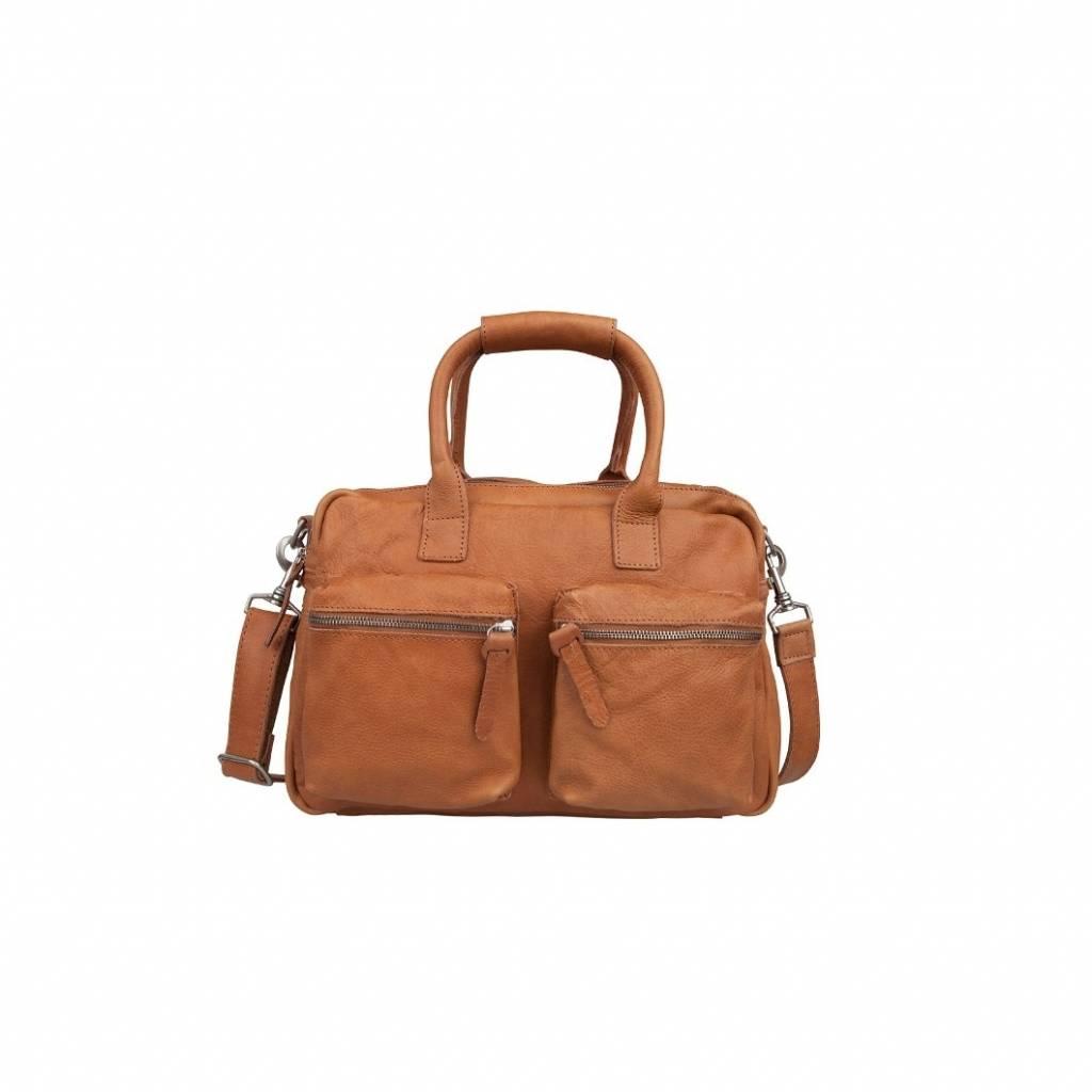 Cowboysbag The Bag Small