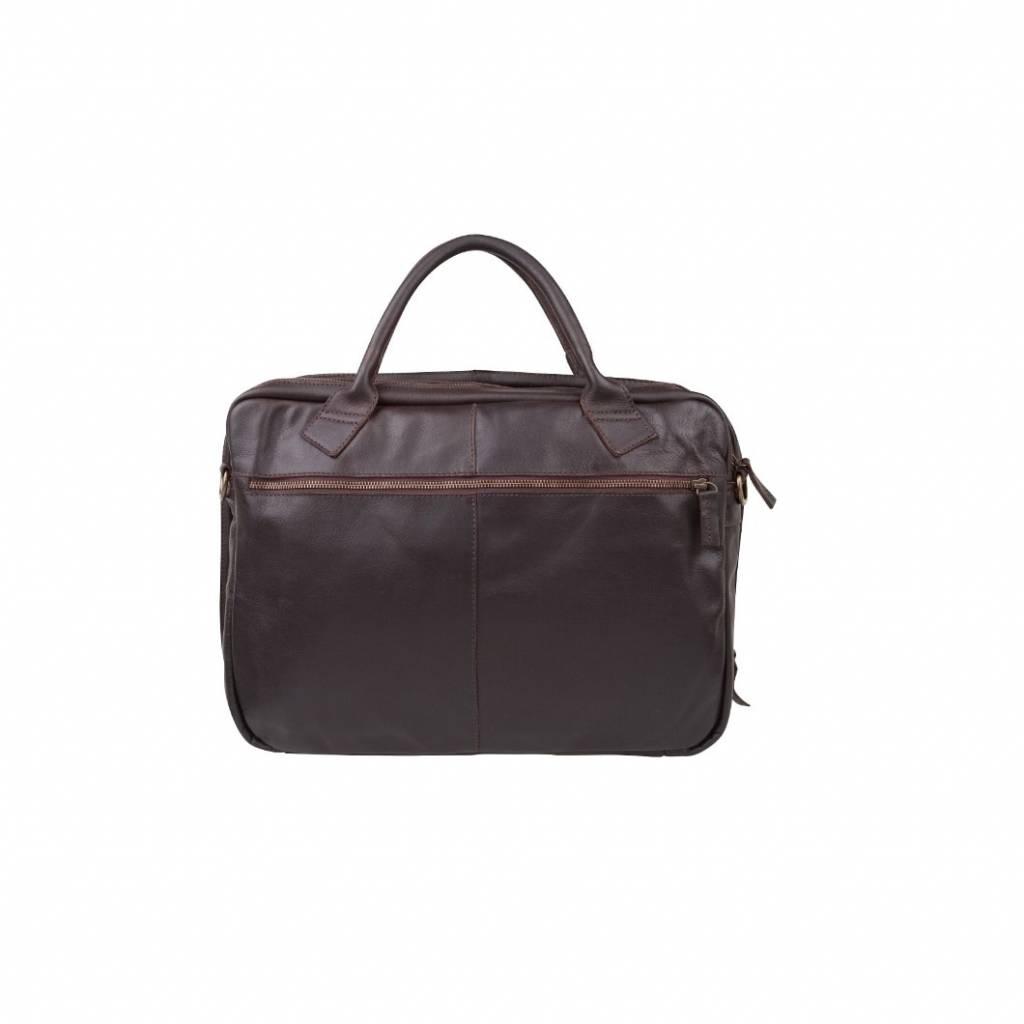 Cowboysbag Laptoptas Fairbanks 15 inch