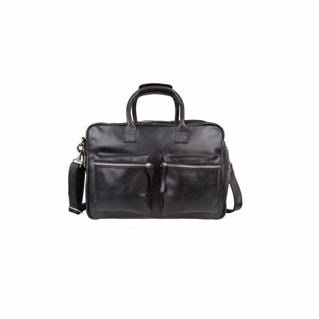 Cowboysbag The College Bag Laptoptas