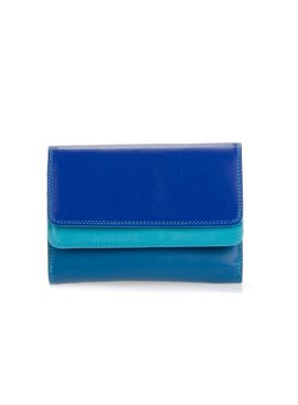 Mywalit Double Flap Wallet Purse 250