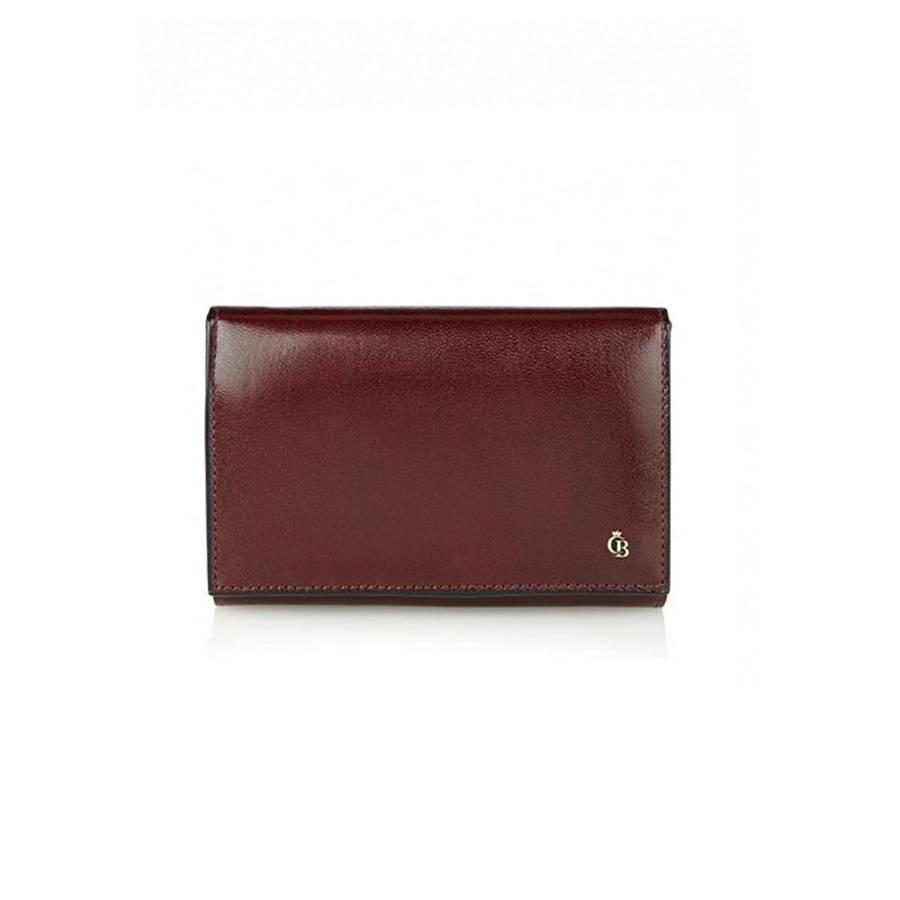 Castelijn & Beerens dames portemonnee Nevada 44 2401