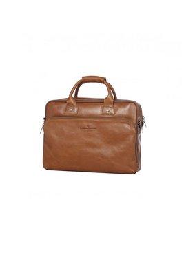 Castelijn & Beerens Firenze Business Laptoptas 17″ 60 9474