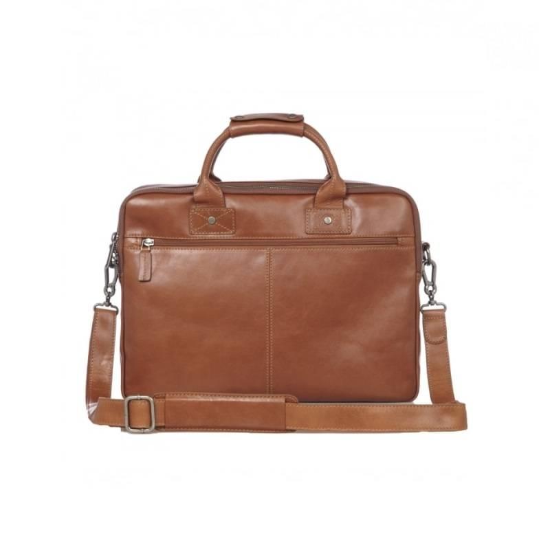 Castelijn & Beerens Firenze Business Laptoptas 17″