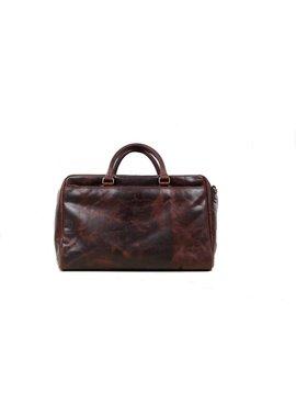 Arpello Old school travel bag 6.1773