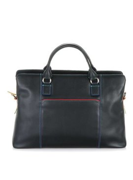 Mywalit Office Business Briefcase