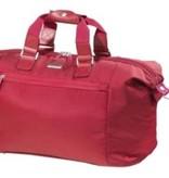 JUMP Toledo 2.0 Duffle Bag 45cm
