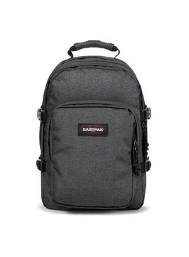 Eastpak Rugtas Provider Black denim