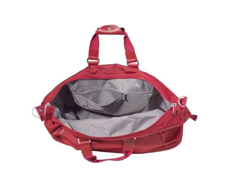 JUMP Toledo 2.0 Duffle Bag 55 cm TL10