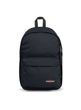 Eastpak Back to Work  Cloud Navy