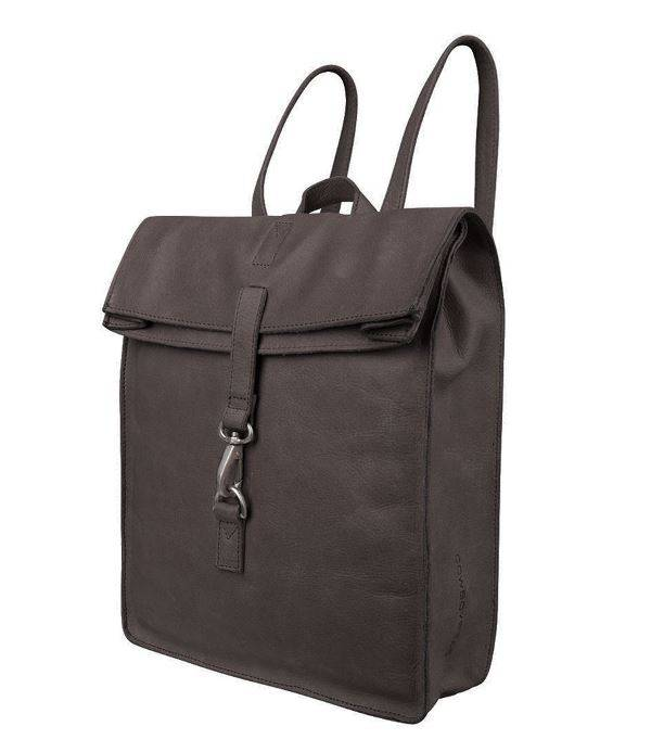 Cowboysbag Backpack Doral 15 inch 2010